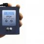 September 2015 — POM™ nun auch U.S. EPA zertifiziert