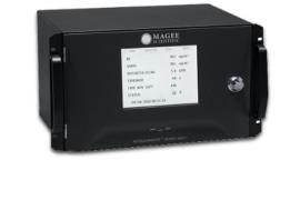 Aethalometer® Model AE33