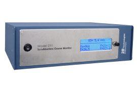 Ozonmonitor Modell 211