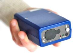 Rußmessgerät microAeth® AE51