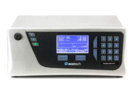 Serinus Gaskalibratoren CAL 1000, 2000 & 3000