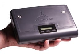 Rußmessgerät microAeth® MA300