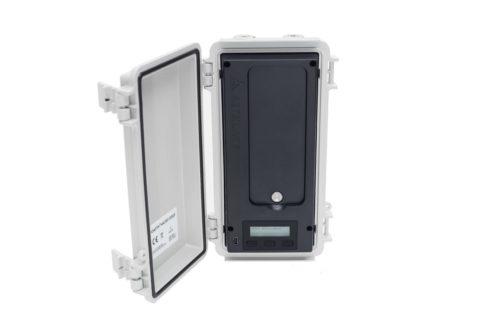 Rußmessgerät microAeth® MA350