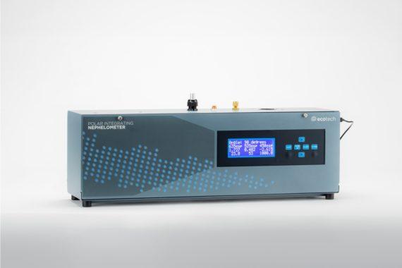 Nephelometer Aurora 4000