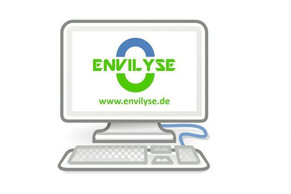 Juli 2017 — Launch der neuen Webseite