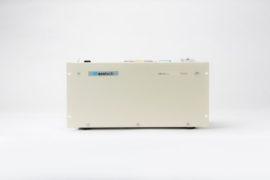 Nullgasgenerator 8301