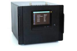 Total Carbon Analyzer TCA-08